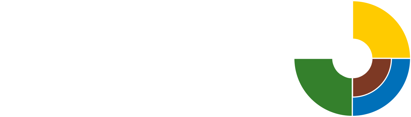 Ingenieurbüro Dr.-Ing. Ralf Denkert
